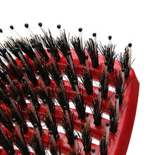 Load image into Gallery viewer, Hair Brush Magic Comb