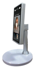 Load image into Gallery viewer, Safe Space Professional Grade Desktop Stand BKT-D1