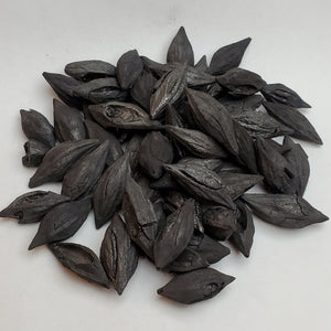 Olive Pit Charcoal 500 g