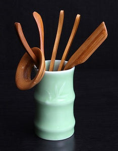 Celadon tool set 6 pcs