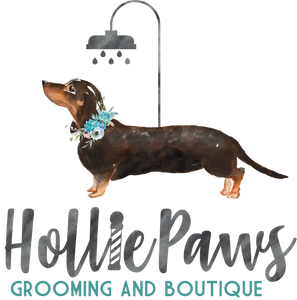 HolliePaws
