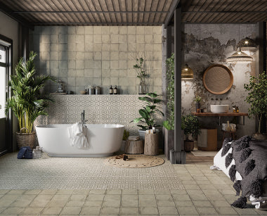 The best bathroom plants and how to look after them
