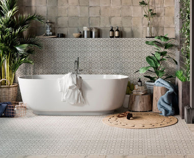 Norland – New Tile Range for 2020