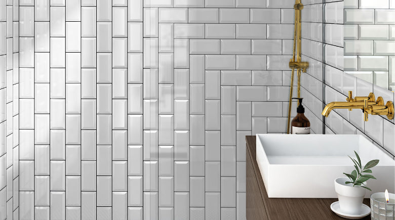 Miniworx subway tile