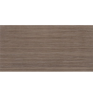 Allure porcelain tile in Mocha