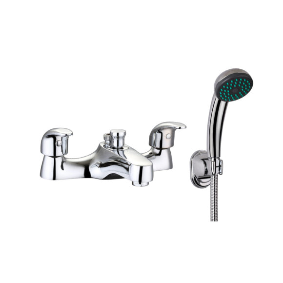 Austin Bath Shower Mixer