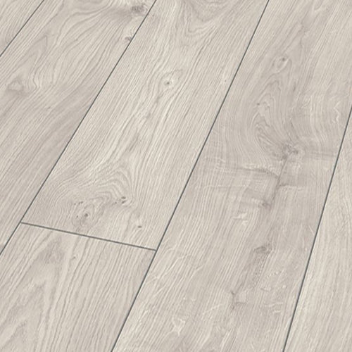 Dynamic Plank Nordic Oak 8mm Laminate Flooring