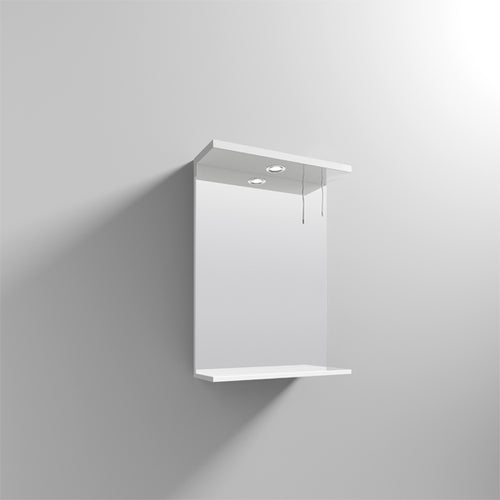 Nuie Mayford Mirror (Multiple Sizes)