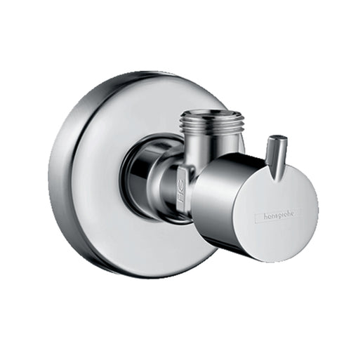 hansgrohe Angle valve S outlet G 3/8
