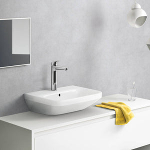 hansgrohe Logis Single Lever Basin Mixer