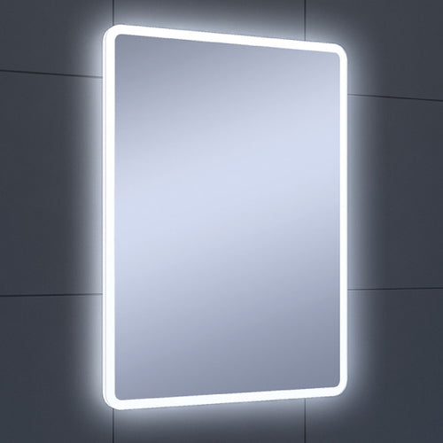 Reno PLUS Illuminated Mirror 1200mm x 600mm