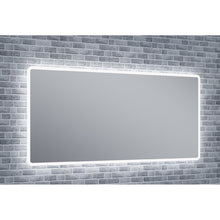 Load image into Gallery viewer, Reno PLUS Illuminated Mirror 1200mm x 600mm