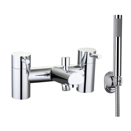 Memphis Bath Shower Mixer
