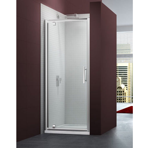 Merlyn 6 Series 800mm Pivot Door