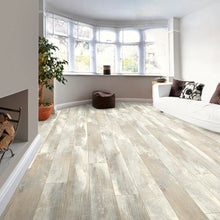 Load image into Gallery viewer, Dynamic Plus Plank Oak Chatal 8mm Laminate Flooring