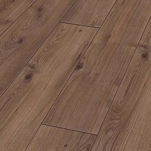 Smart Ormond Oak 7mm Laminate Flooring