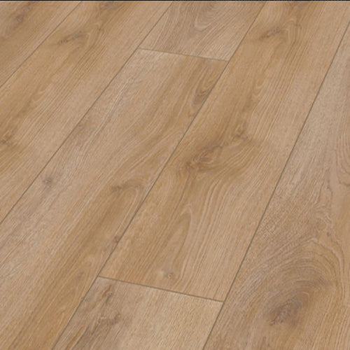 Smart Summer Oak 7mm Laminate Flooring