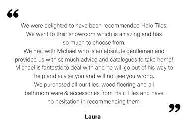 Customer Recommendation