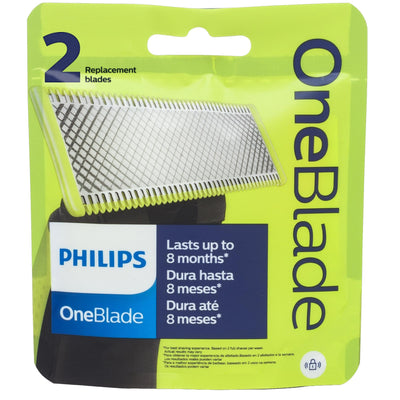 Lâmina Hybrid One Blade QP220/51 PHILIPS
