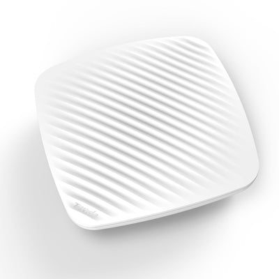 Acess Point Dual Band I21 1200MBPS TENDA - MagazineInnovar