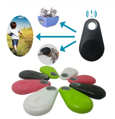 Localizador Pet - Mini Gps