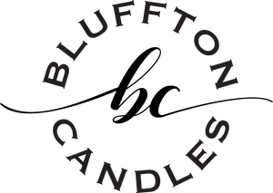 Bluffton Candles | The Bluffton Shop