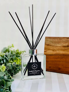 Reed Diffuser | Sea Minerals 7 oz.