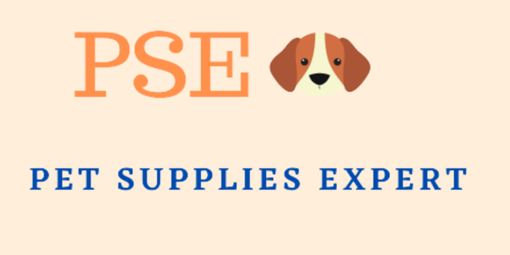 pet supplies expert