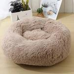 round deep ultra soft bed | www.petsuppliesexpert.com