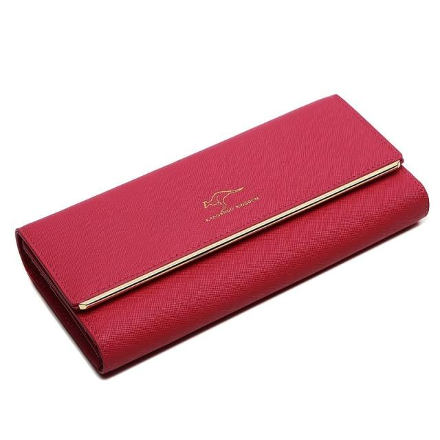 Glamour Stitch rose 1 Casual Clutch Bags