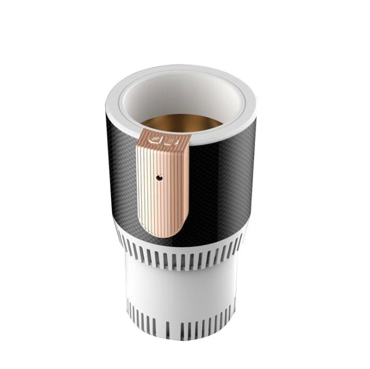 Smart Car Electric Cup