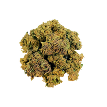 Load image into Gallery viewer, Gang Ish - CBD Cannabis Sativa Flower