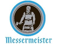 Messermeister (Coming Soon)