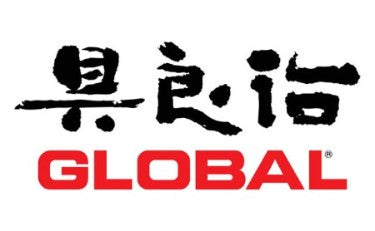 Global (Coming Soon)
