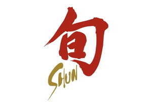 Shun (Coming Soon)