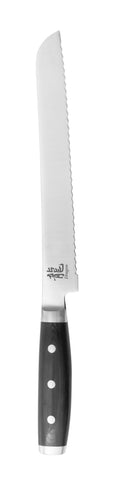 "Dragon Classic 9"" Bread Knife"