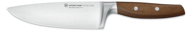 "Wusthof Epicure 6"" Cook's"