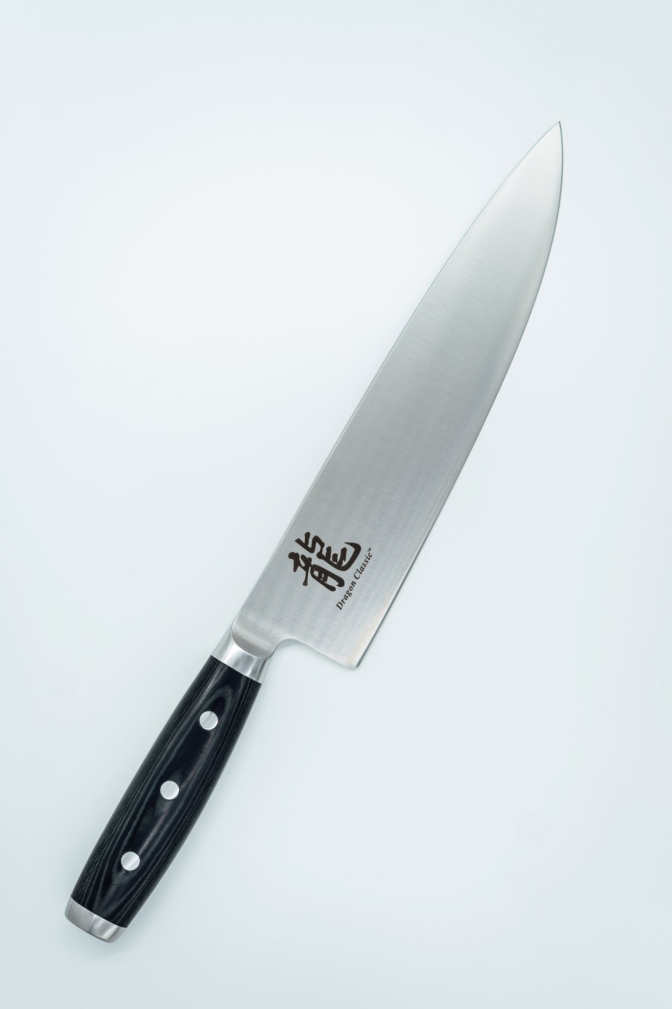 "🔥NEW🔥 Dragon Classic 9"" Chef's Knife"