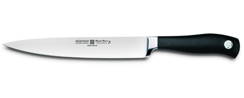"Wusthof Grand Prix II 8"" Carving Knife *DISCONTINUED*"