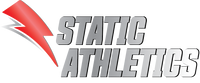 Static Athletics Alt-Logo