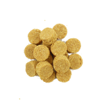 Load image into Gallery viewer, Grain-free Peanut Butter Bites