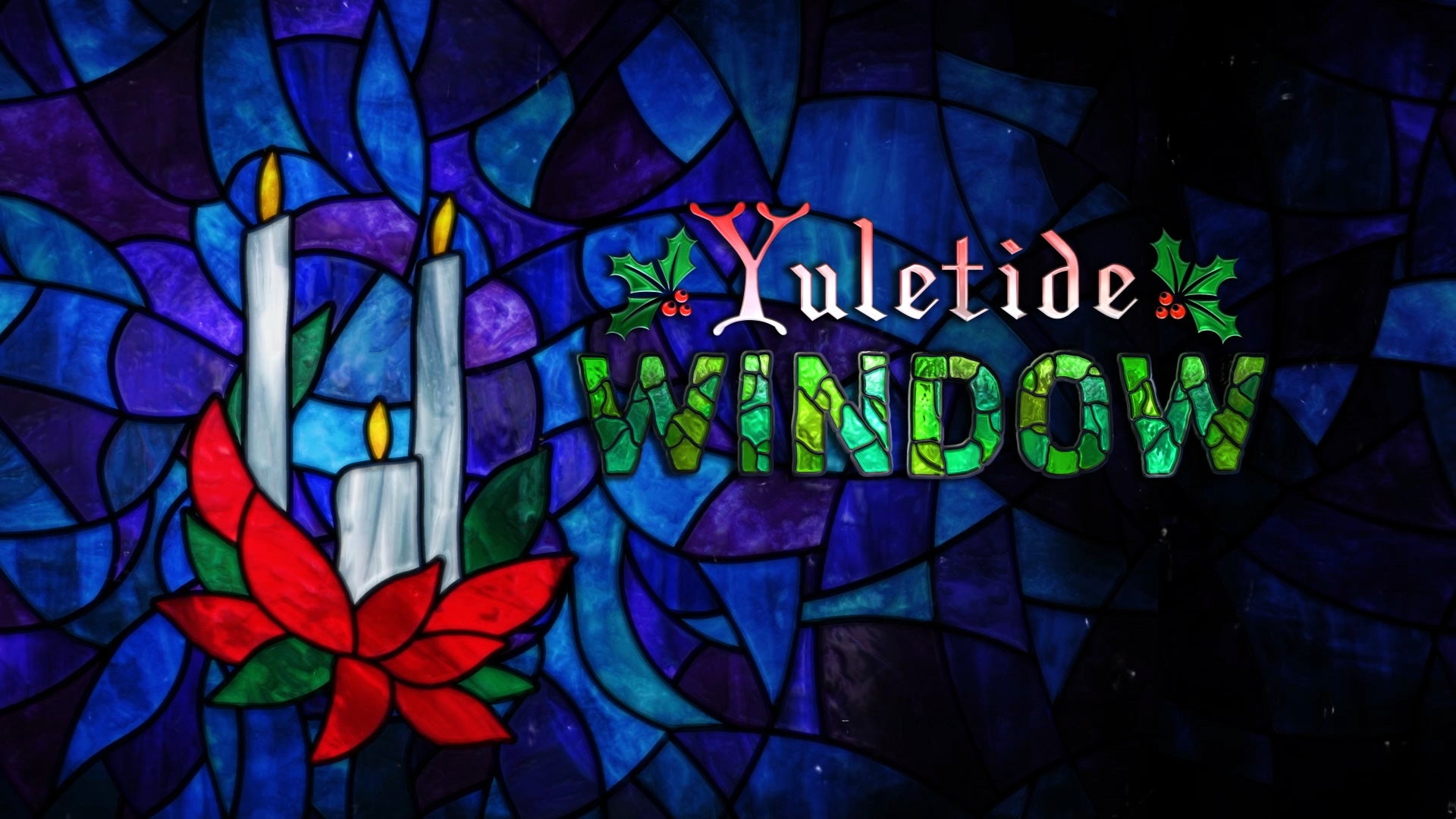 Great Uses for 'Yuletide Window' | AtmosFX
