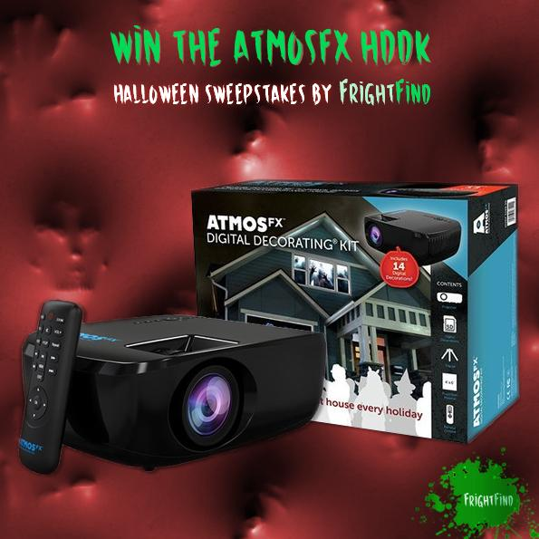Atmosfx Holiday Digital Decorating Kit  from cdn.shopify.com