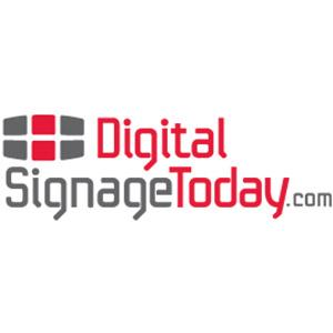 Digital signage animations deliver Valentine's Day hearts, holiday cheer | AtmosFX