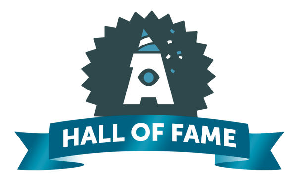 AtmosFREAKS Hall of Fame