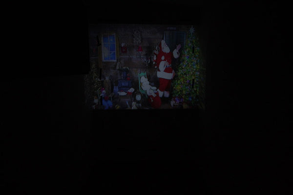 WindowFX Christmas