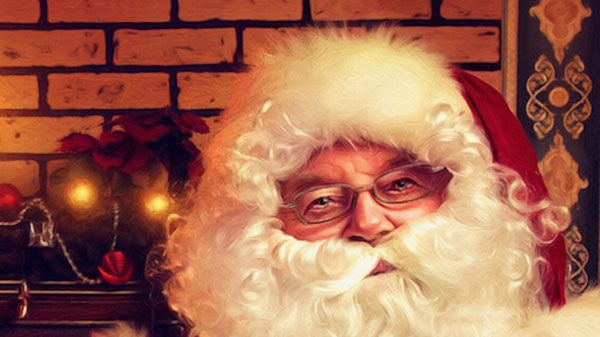 'Santa's Workshop' Scheduled to Arrive this Holiday Season