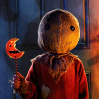 Bundle: Trick 'r Treat + Blood Walls