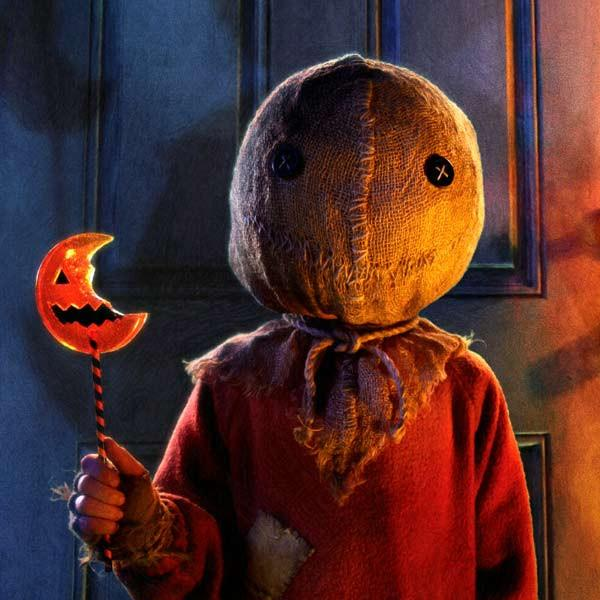 Trick 'r Treat - AtmosFX Digital Decorations