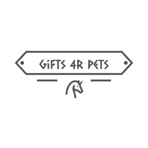 Gifts 4R Pets